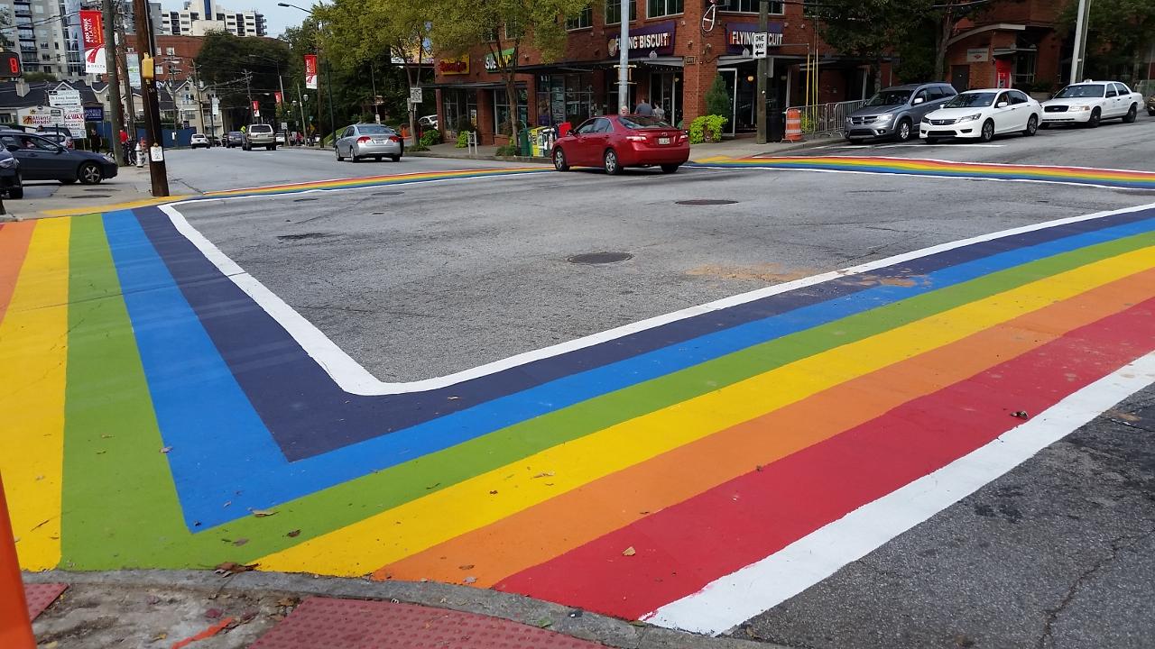Gay-Pride-Street-Art-The-City-Dweller.jpg