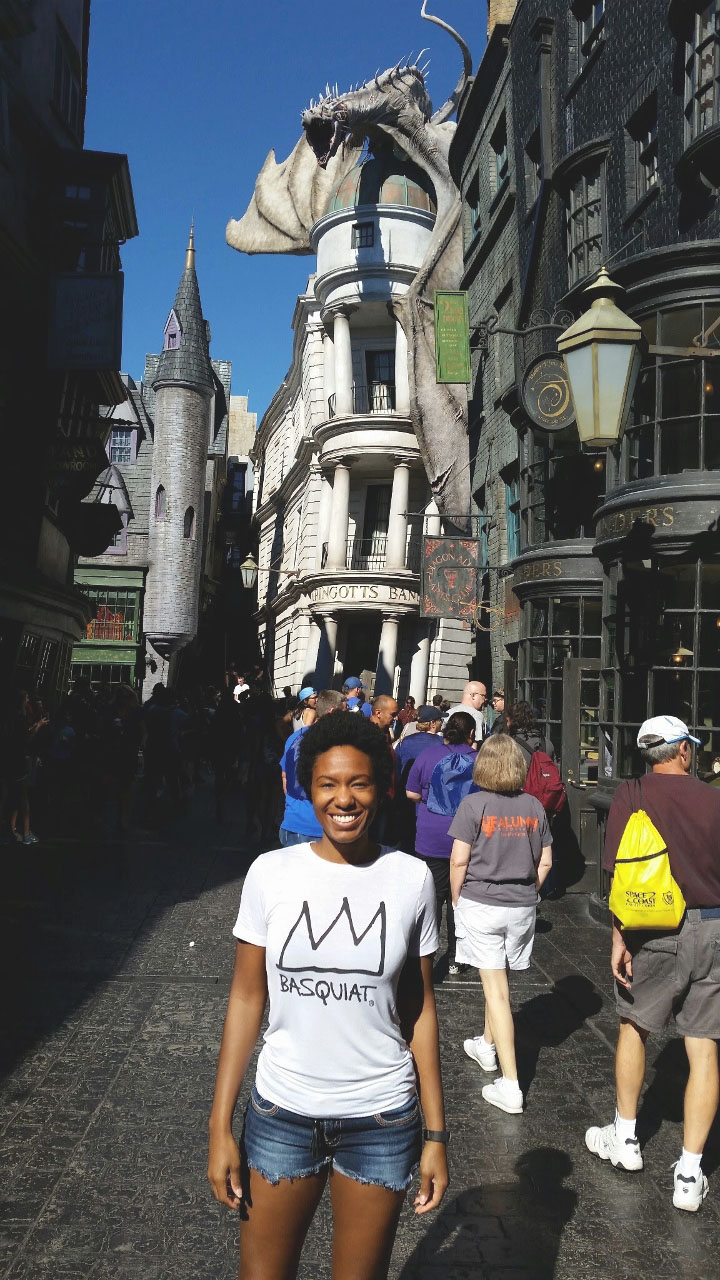 Harry-Potter-Orlando-The-City-Dweller-14.jpg