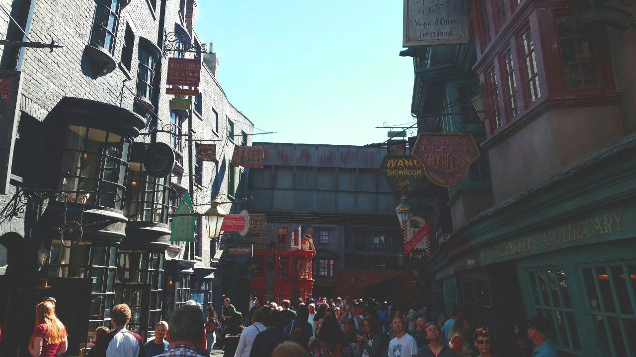 Harry-Potter-Orlando-The-City-Dweller-19.jpg
