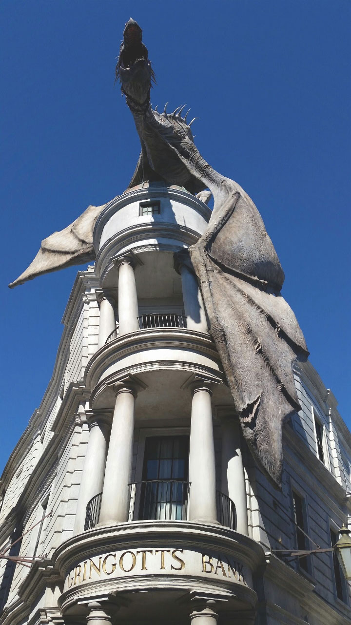 Harry-Potter-Orlando-The-City-Dweller-20.jpg