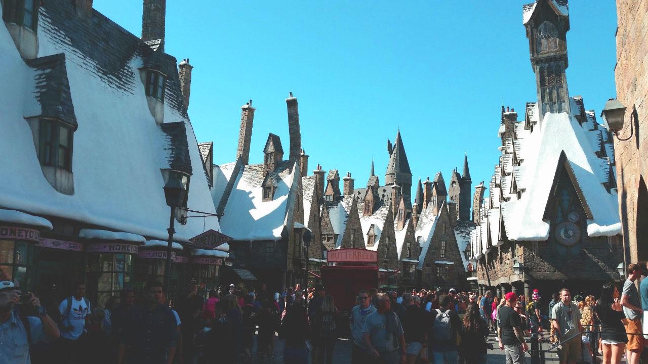 Harry-Potter-Orlando-The-City-Dweller-26.jpg