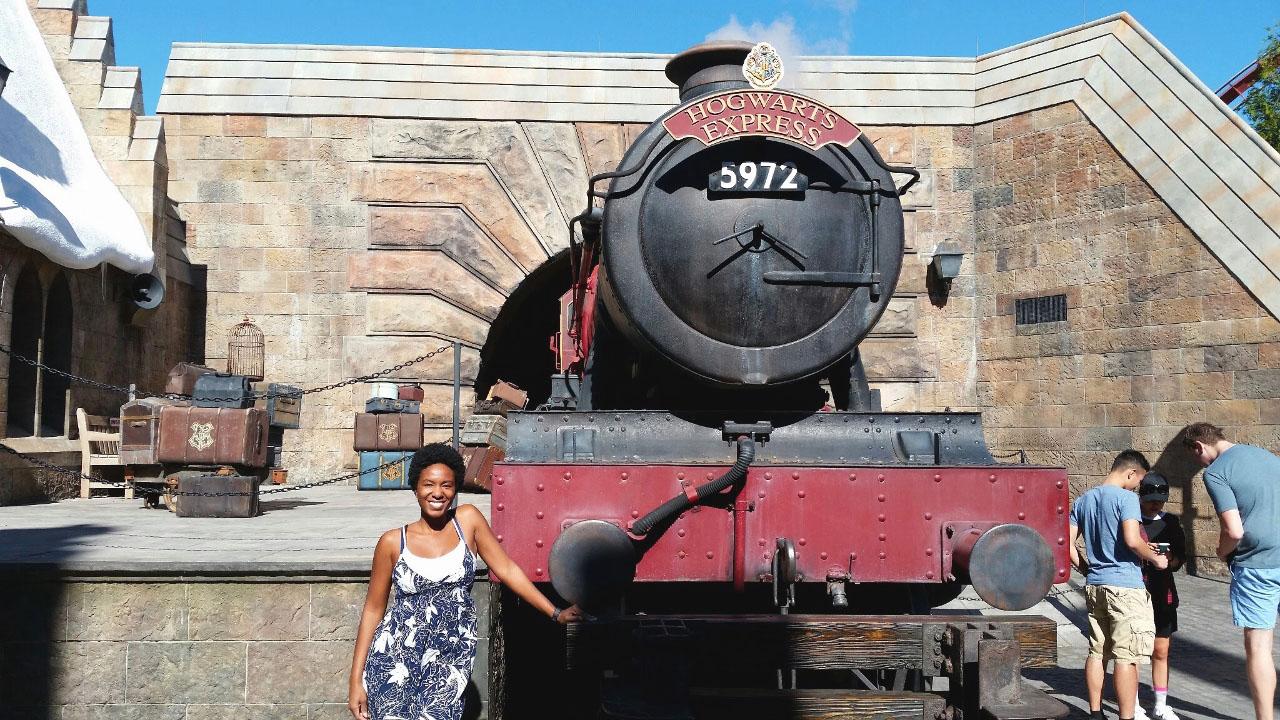 Harry-Potter-Orlando-The-City-Dweller-28.jpg
