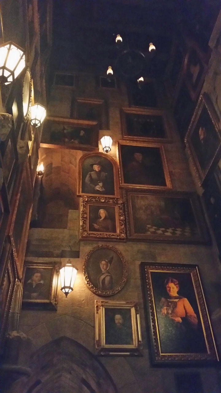 Harry-Potter-Orlando-The-City-Dweller-31.jpg
