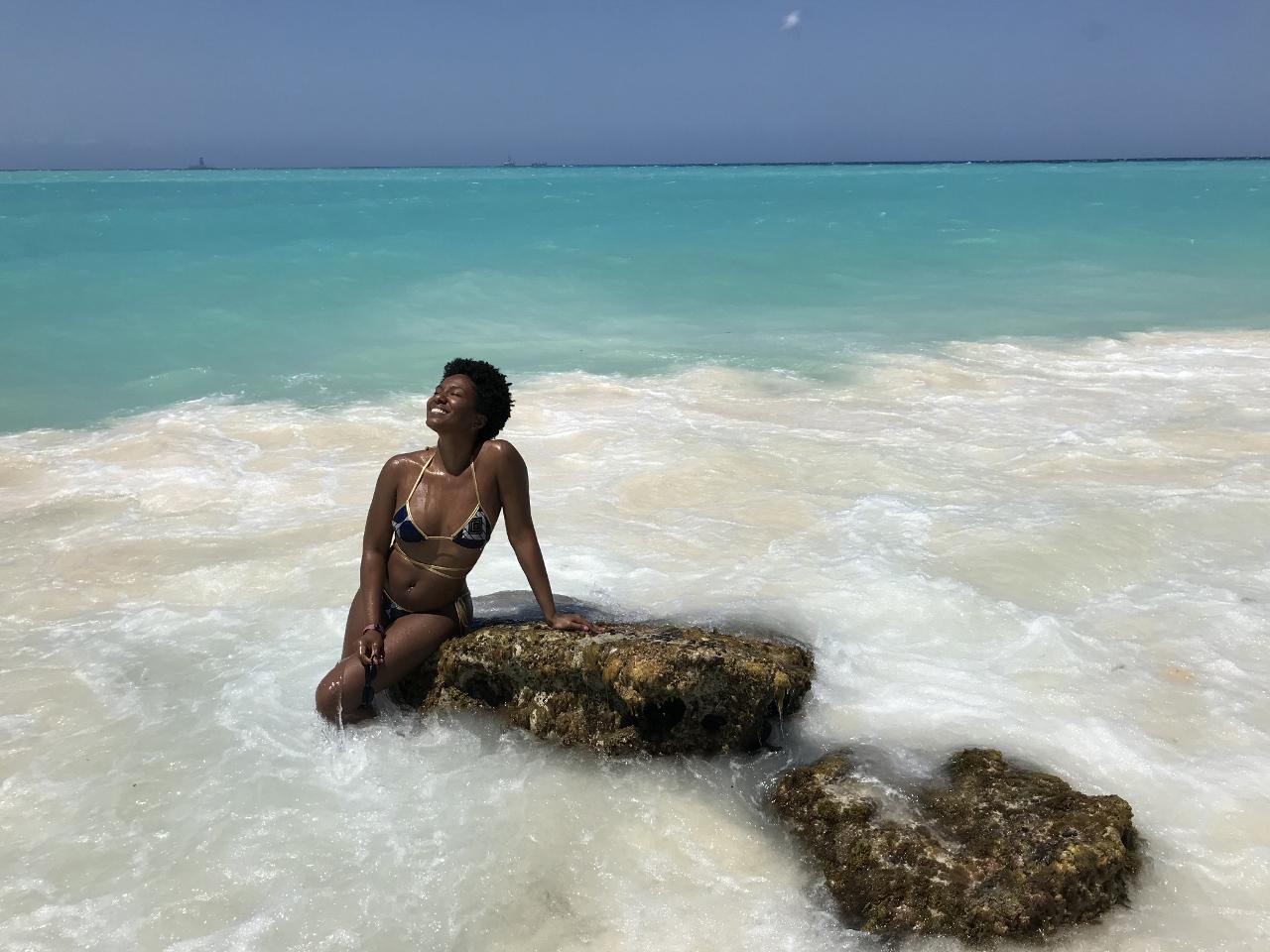 Aruba-The-City-Dweller-20.jpg