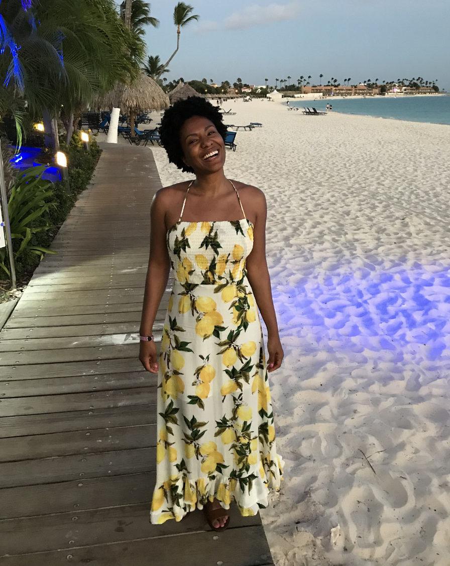Aruba-The-City-Dweller-30-e1524927978229.jpg