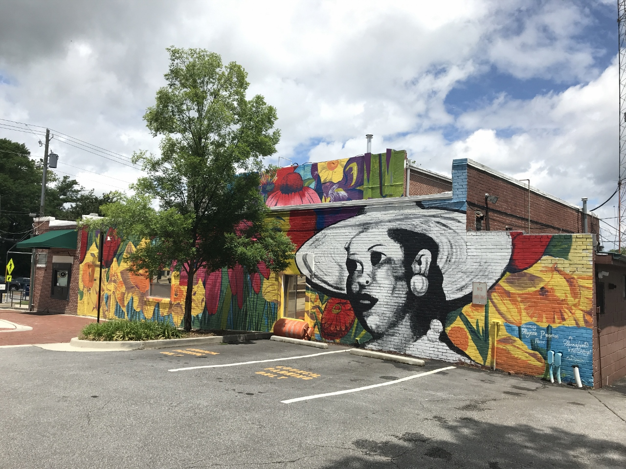 Hapeville Street Art - The City Dweller (2).jpg