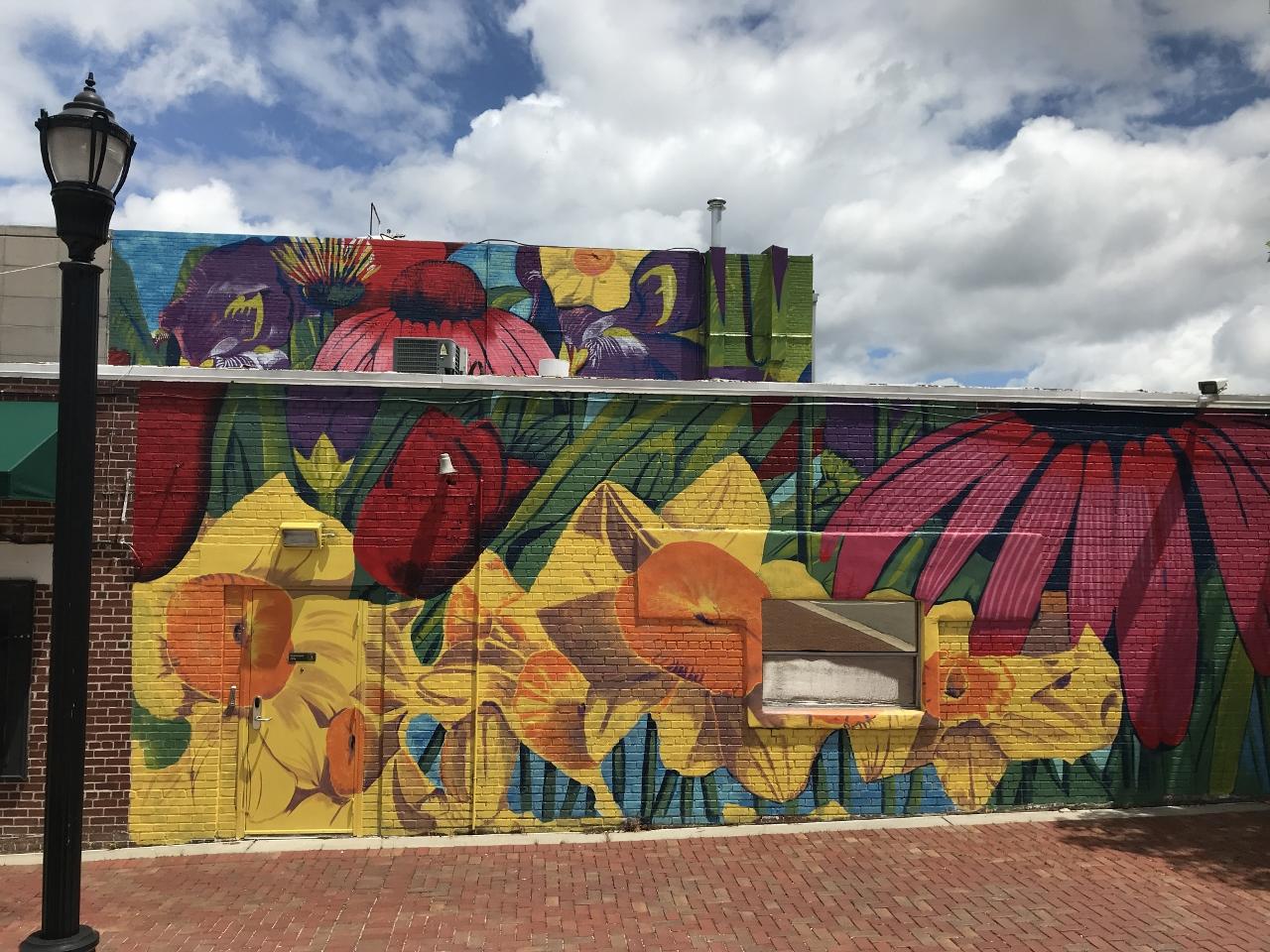 Hapeville Street Art - The City Dweller (4).jpg