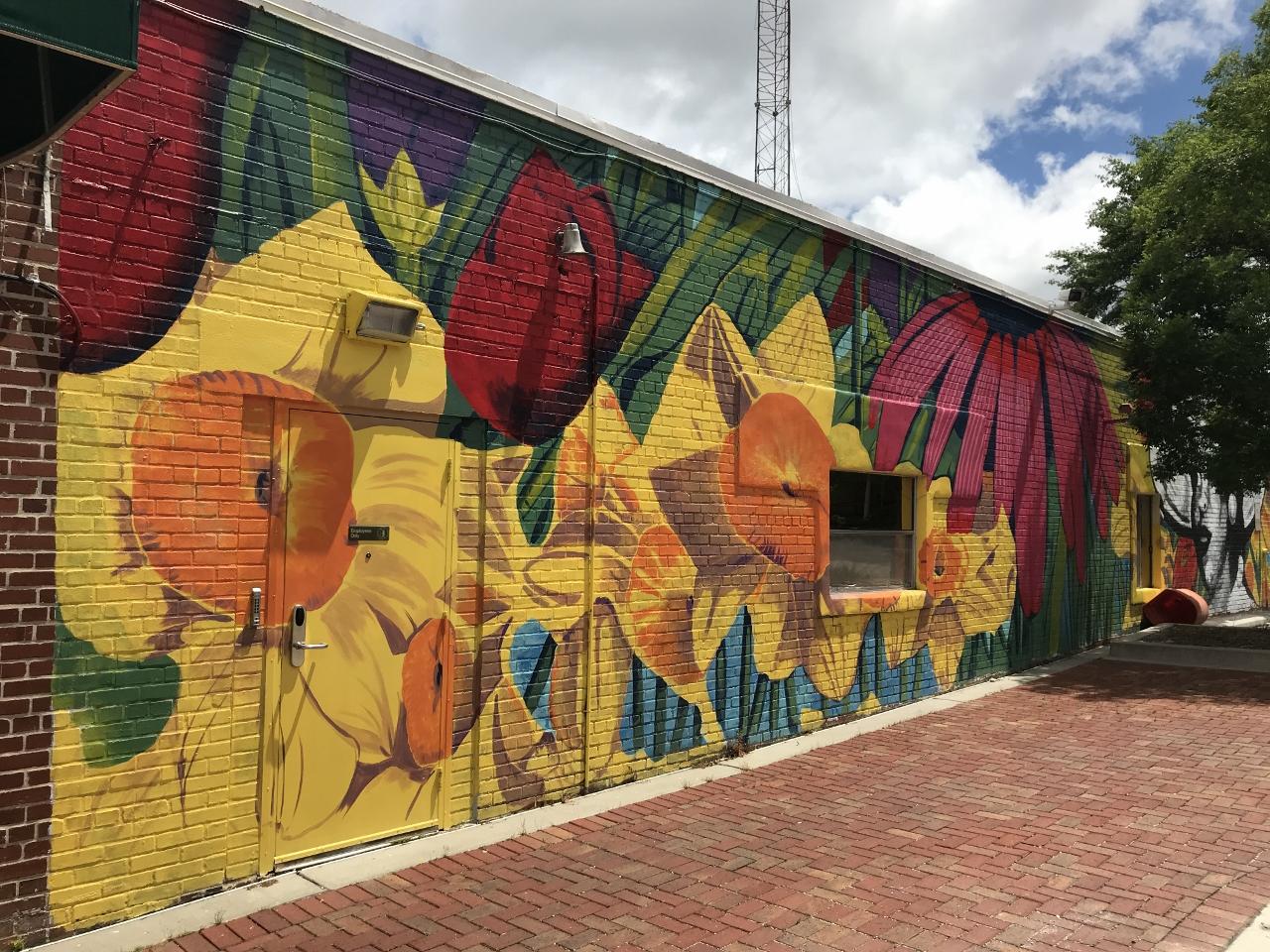 Hapeville Street Art - The City Dweller (5).jpg