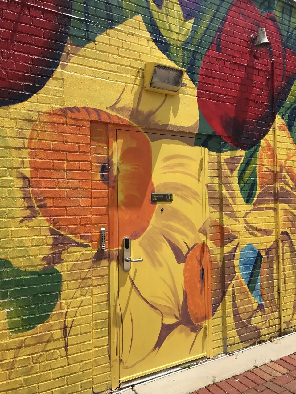 Hapeville Street Art - The City Dweller (6).jpg