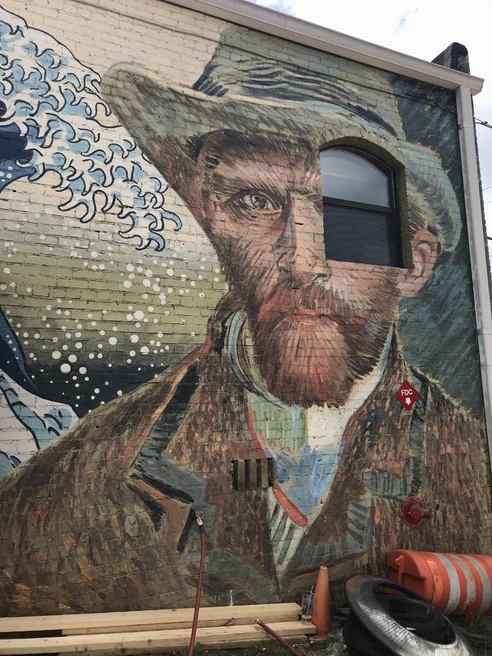 Hapeville Street Art - The City Dweller (9).jpg