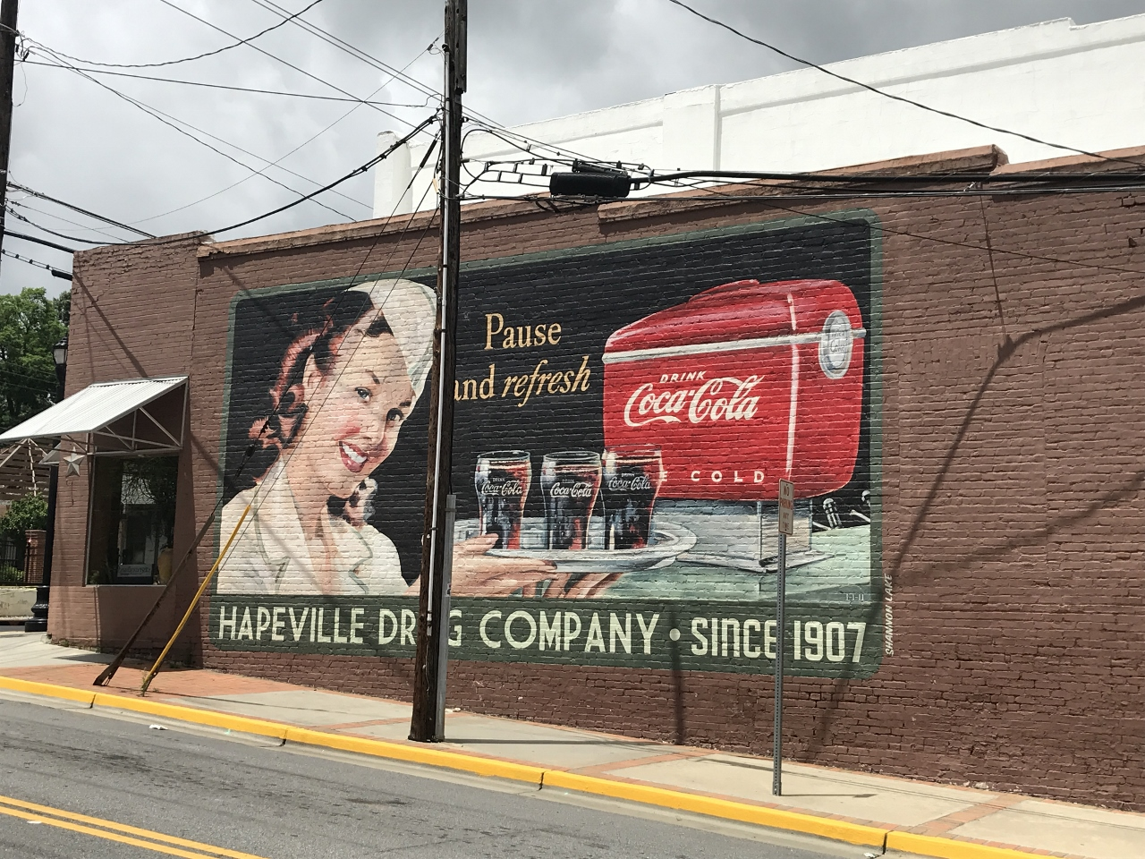 Hapeville Street Art - The City Dweller (10).jpg