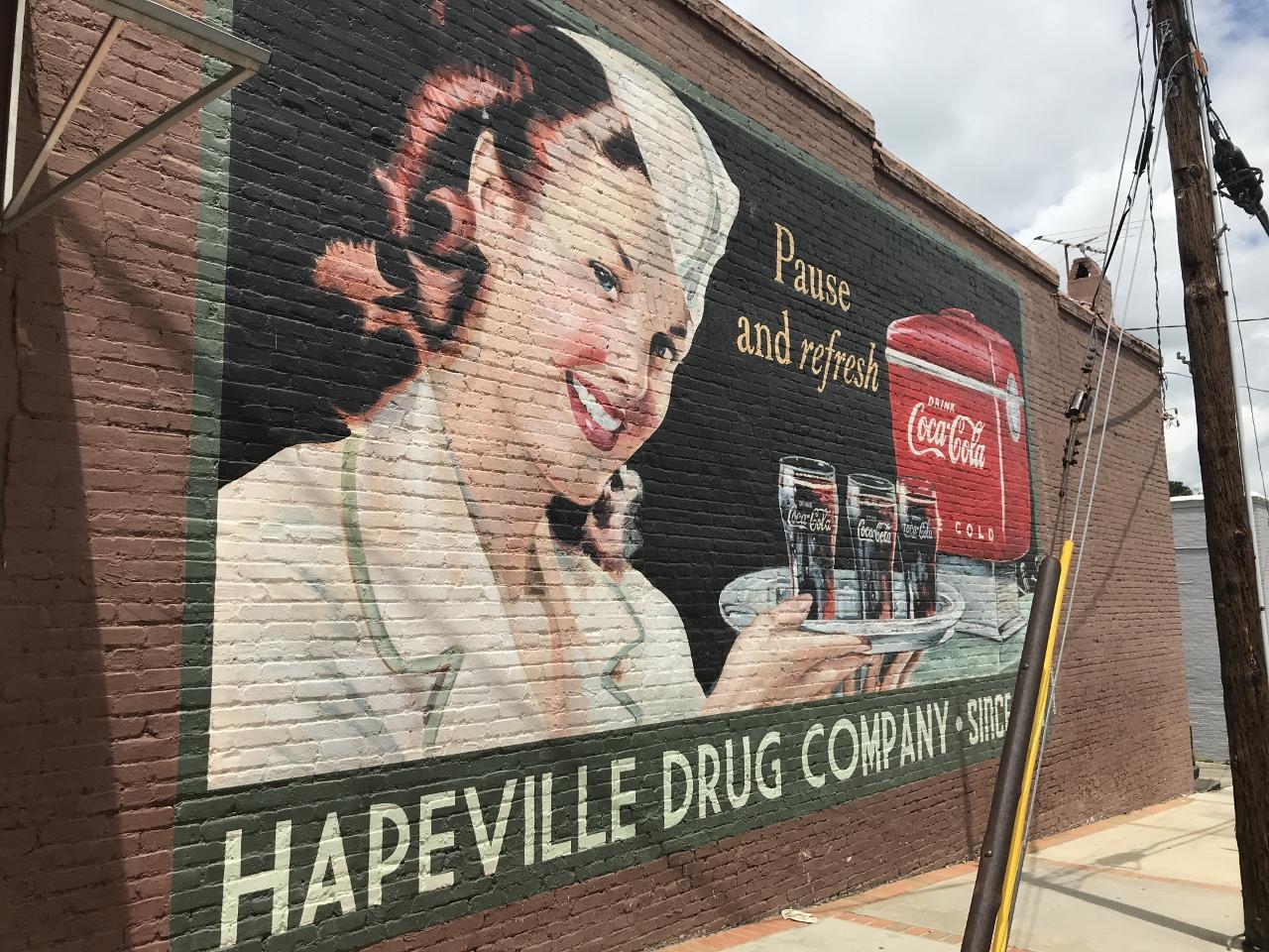 Hapeville Street Art - The City Dweller (11).jpg