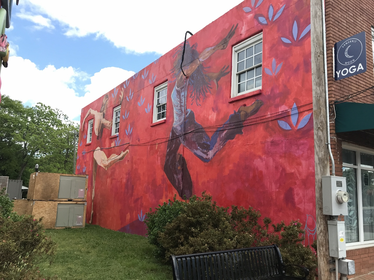 Hapeville Street Art - The City Dweller (12).jpg