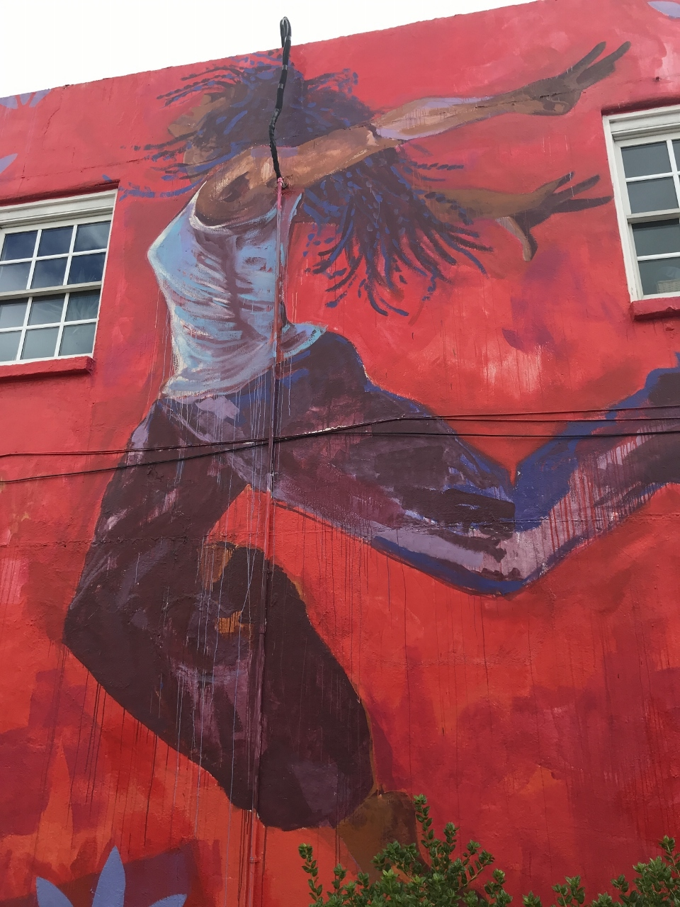 Hapeville Street Art - The City Dweller (13).jpg