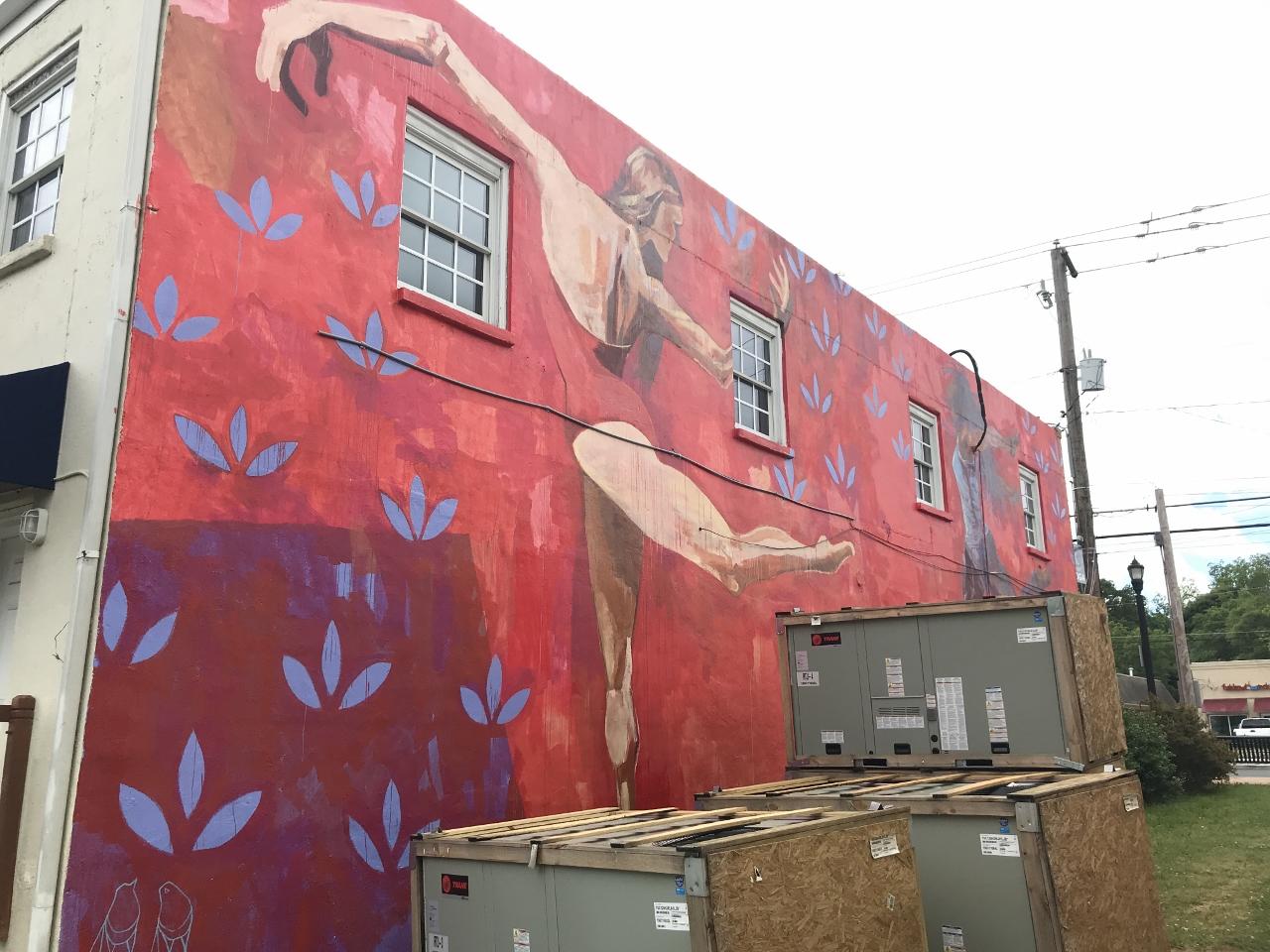 Hapeville Street Art - The City Dweller (15).jpg
