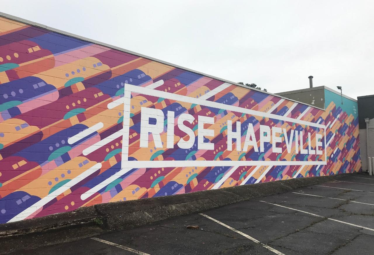 Hapeville Street Art - The City Dweller (17).jpg