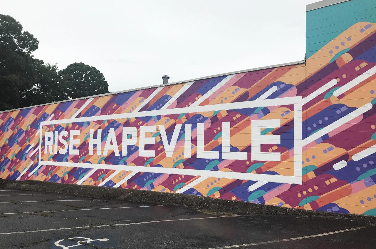 Hapeville Street Art - The City Dweller (18).jpg