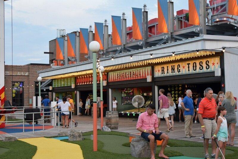 The City Dweller - Skyline Park - Ponce City Market - Atlanta (5) (800x535).jpg