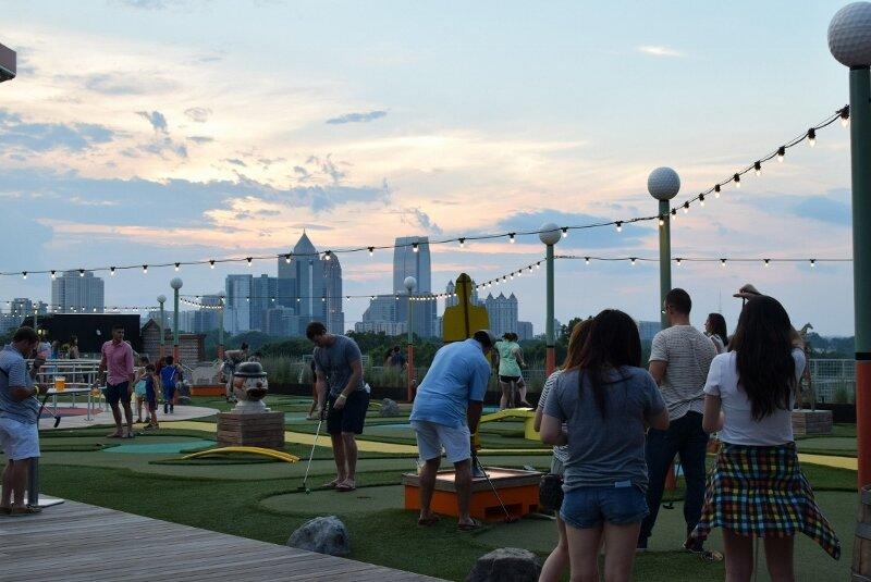 The City Dweller - Skyline Park - Ponce City Market - Atlanta (17) (800x535).jpg