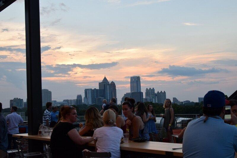 The City Dweller - Skyline Park - Ponce City Market - Atlanta (27) (800x535).jpg