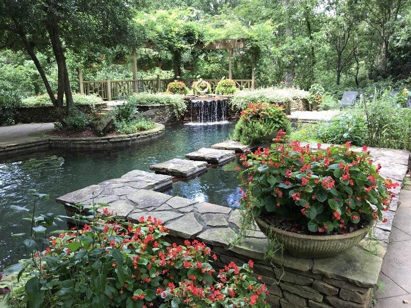 pool-gibbs-garden-atlanta.jpg