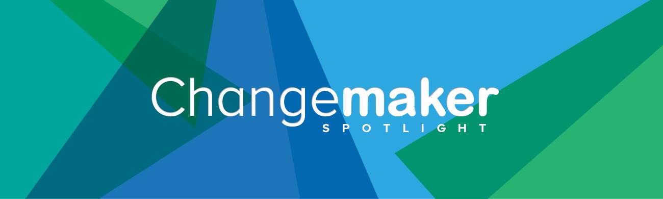 CC_ChangemakerSpotlight_v2.jpg