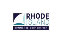 Rhode-Island-Commerce.png