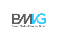 Brown-Medical-Venture-Group.png