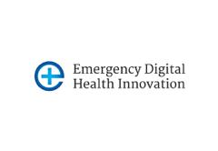 Emergency-Digital.png