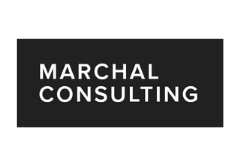 marchal logo.png