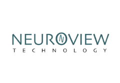neuroview logo.png