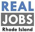 RJRI Logo - small size.png