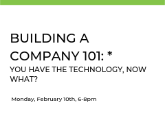 This course will give learners a broad overview of how to strategically build your company from the ground up, build a team structure, and navigate that structure as your product and company develops.