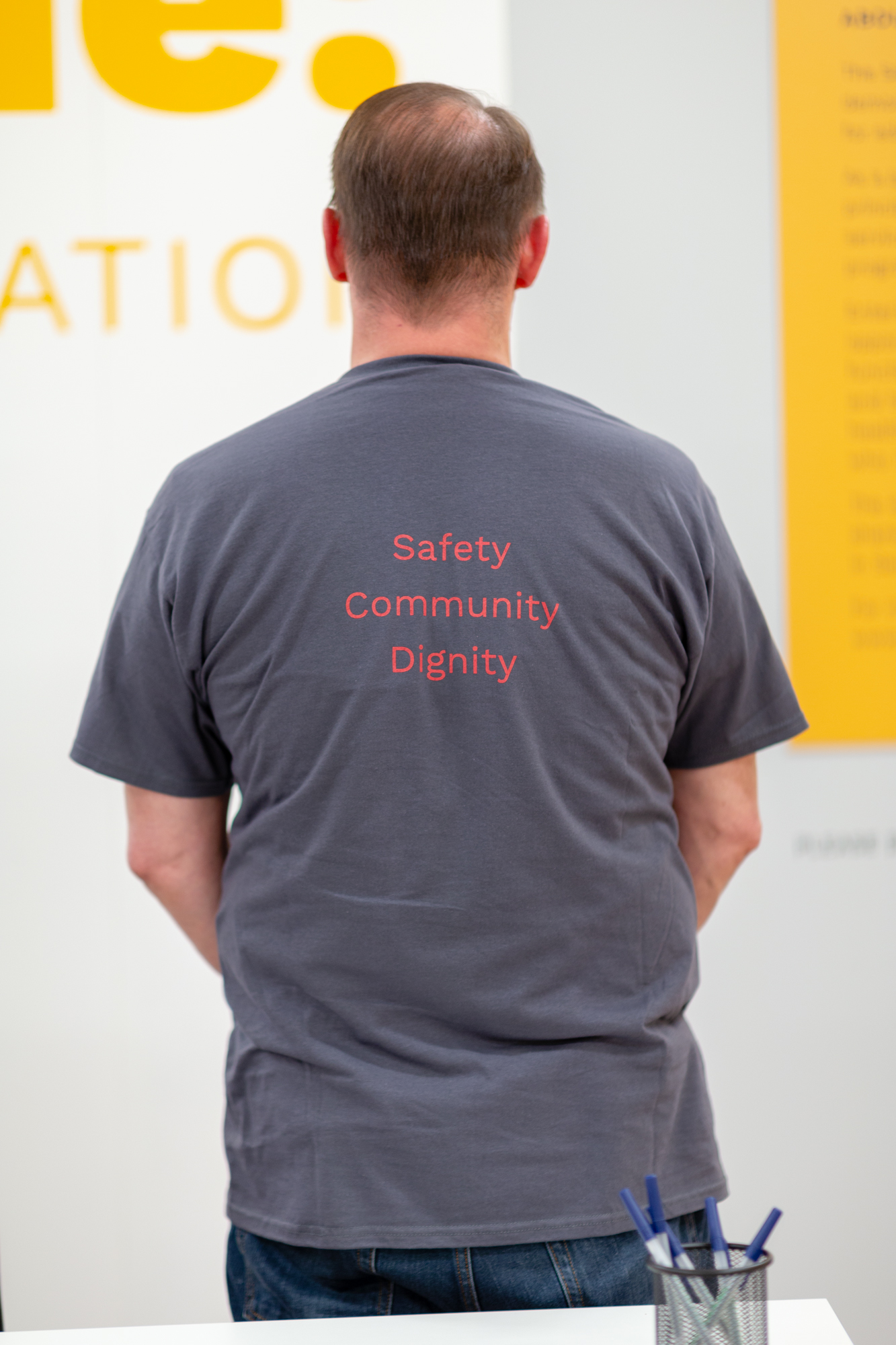 safer-inside-community-demonstration_44462778651_o.jpg