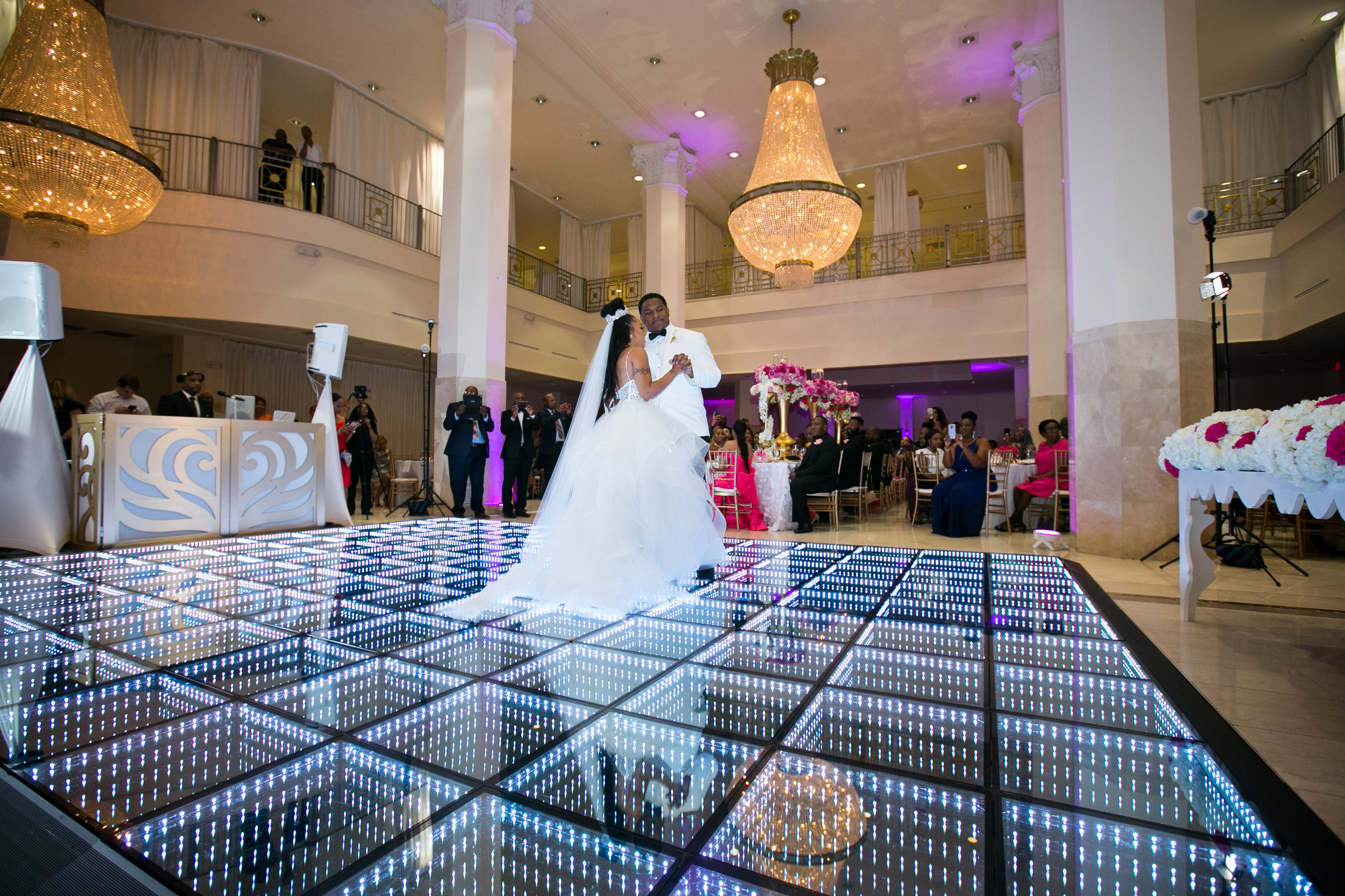06.23.18 Setup - Tia_Daniel First Dance - 200 Peachtree.jpg