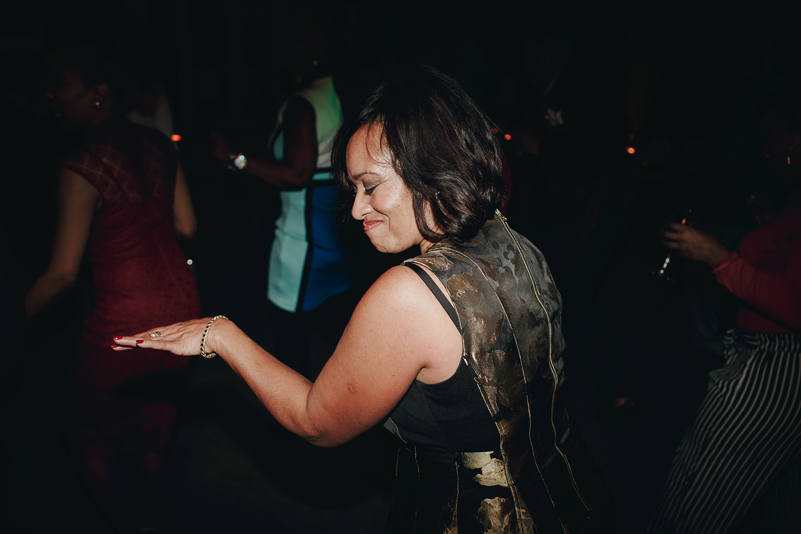 Photography Anthology - Danelle + Gerald (517 of 680).jpg