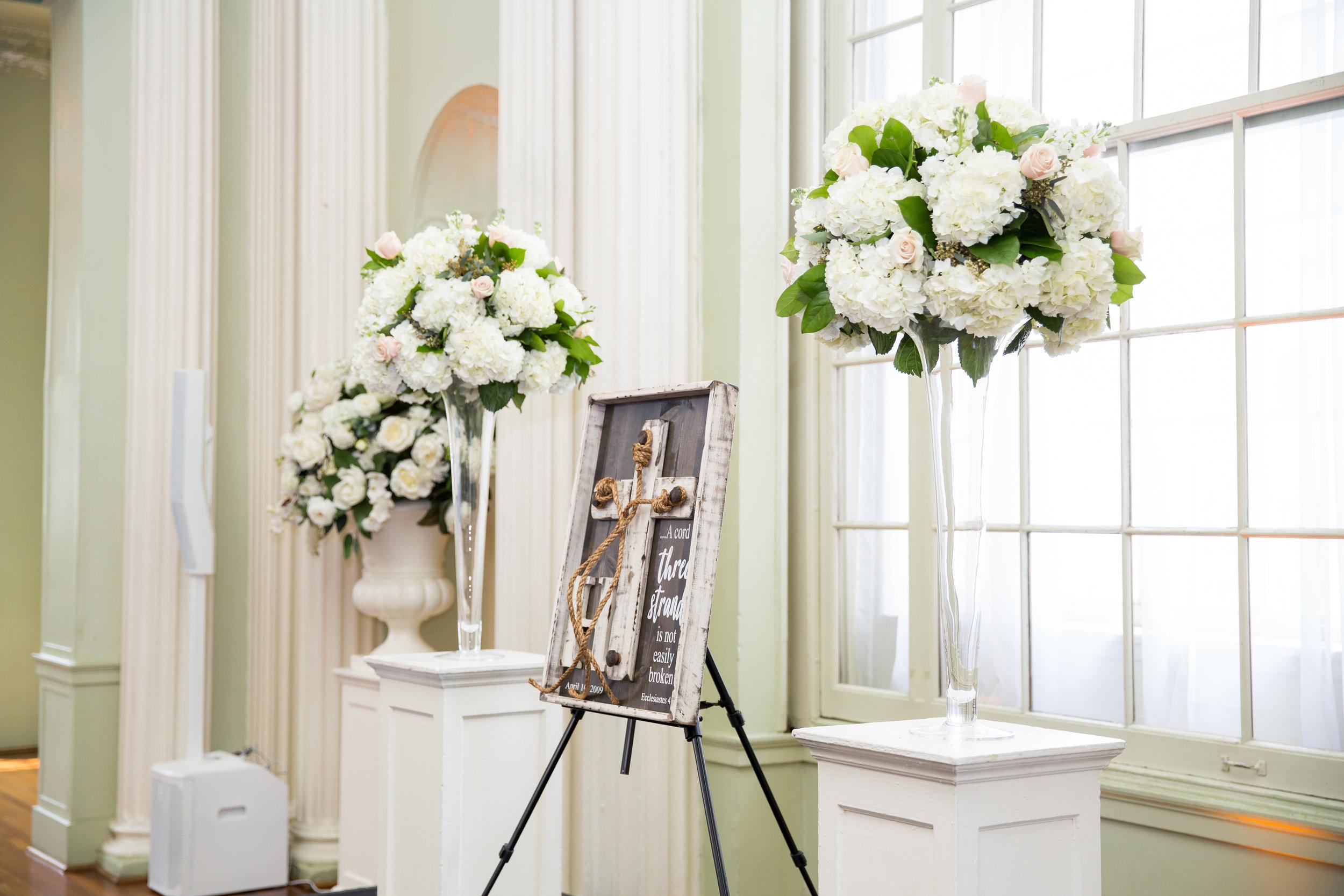 The-Biltmore-Wedding-Rene-Jamison_Cains_Camera_Atlanta_Photography_26.jpg