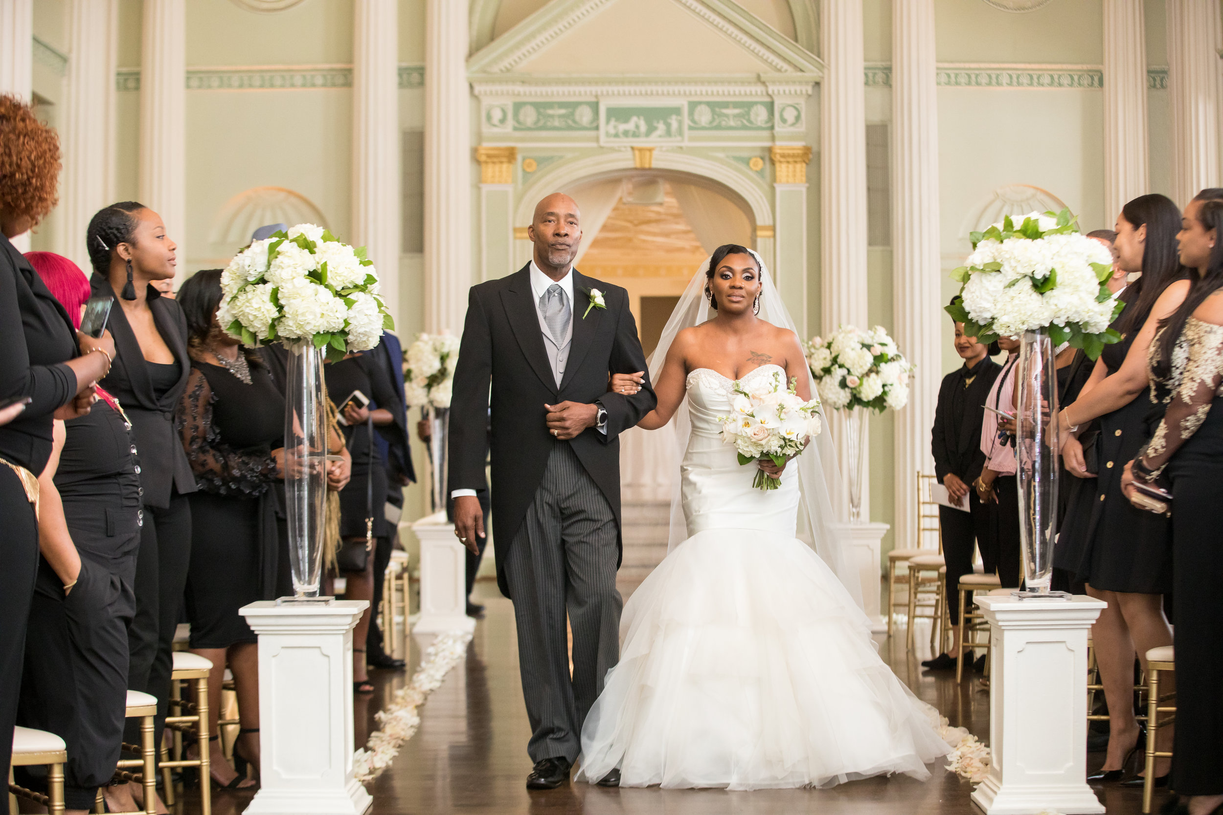 The-Biltmore-Wedding-Rene-Jamison_Cains_Camera_Atlanta_Photography_31.jpg