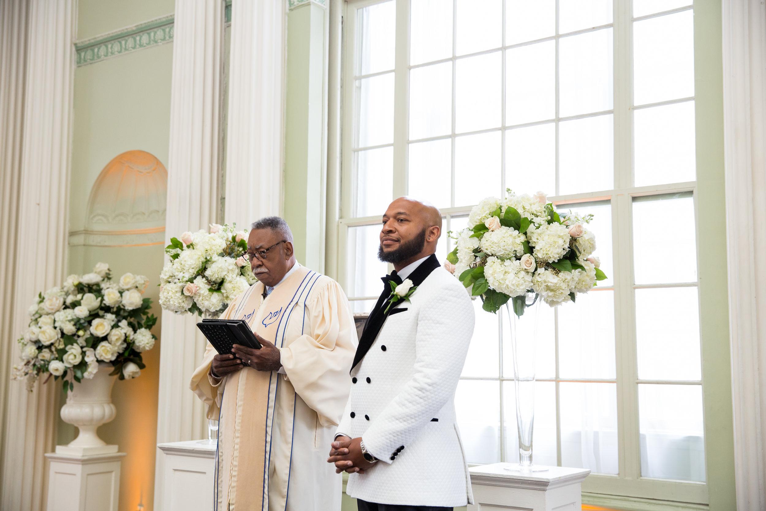 The-Biltmore-Wedding-Rene-Jamison_Cains_Camera_Atlanta_Photography_30.jpg