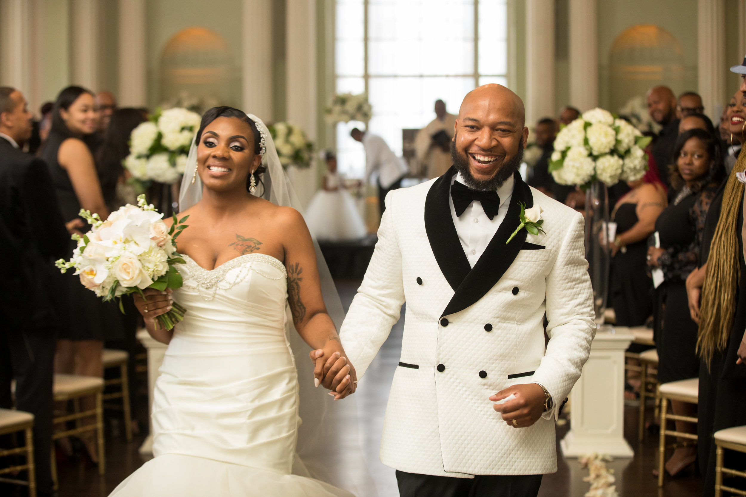 The-Biltmore-Wedding-Rene-Jamison_Cains_Camera_Atlanta_Photography_39.jpg
