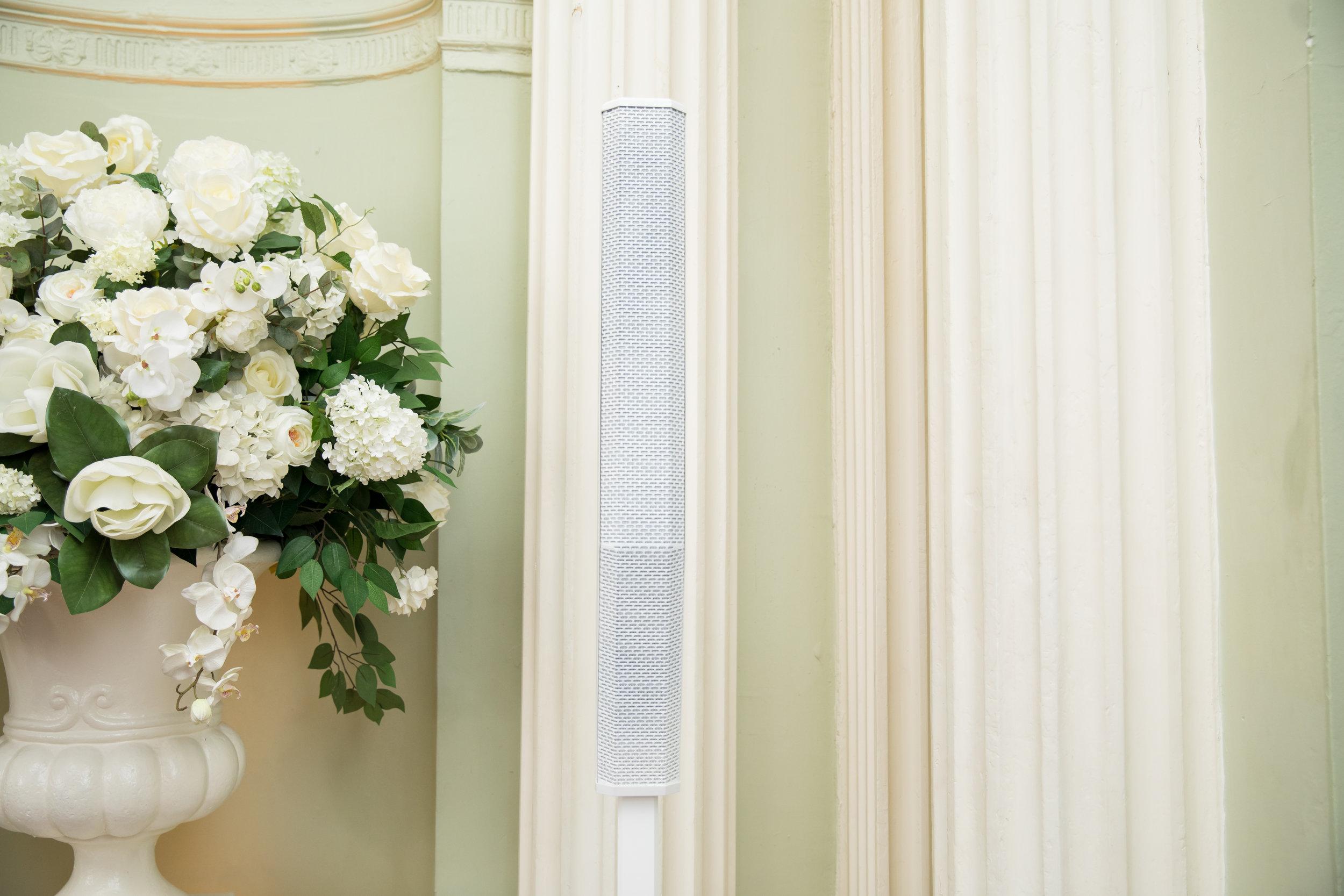 The-Biltmore-Wedding-Rene-Jamison_Cains_Camera_Atlanta_Photography_11.jpg