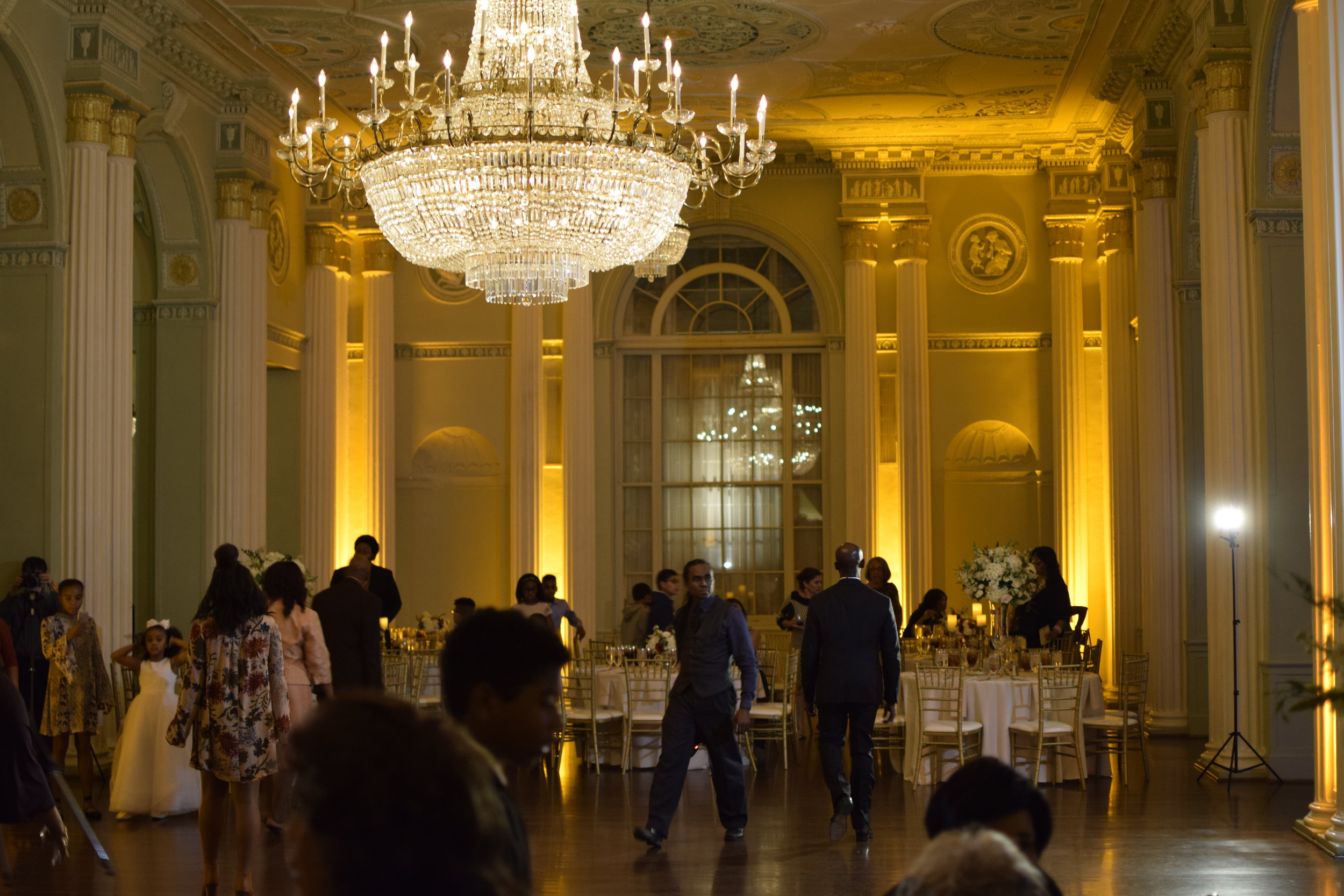 11.05.16 Rudd Wedding @ Biltmore - DJ Perfect Photos (61).JPG