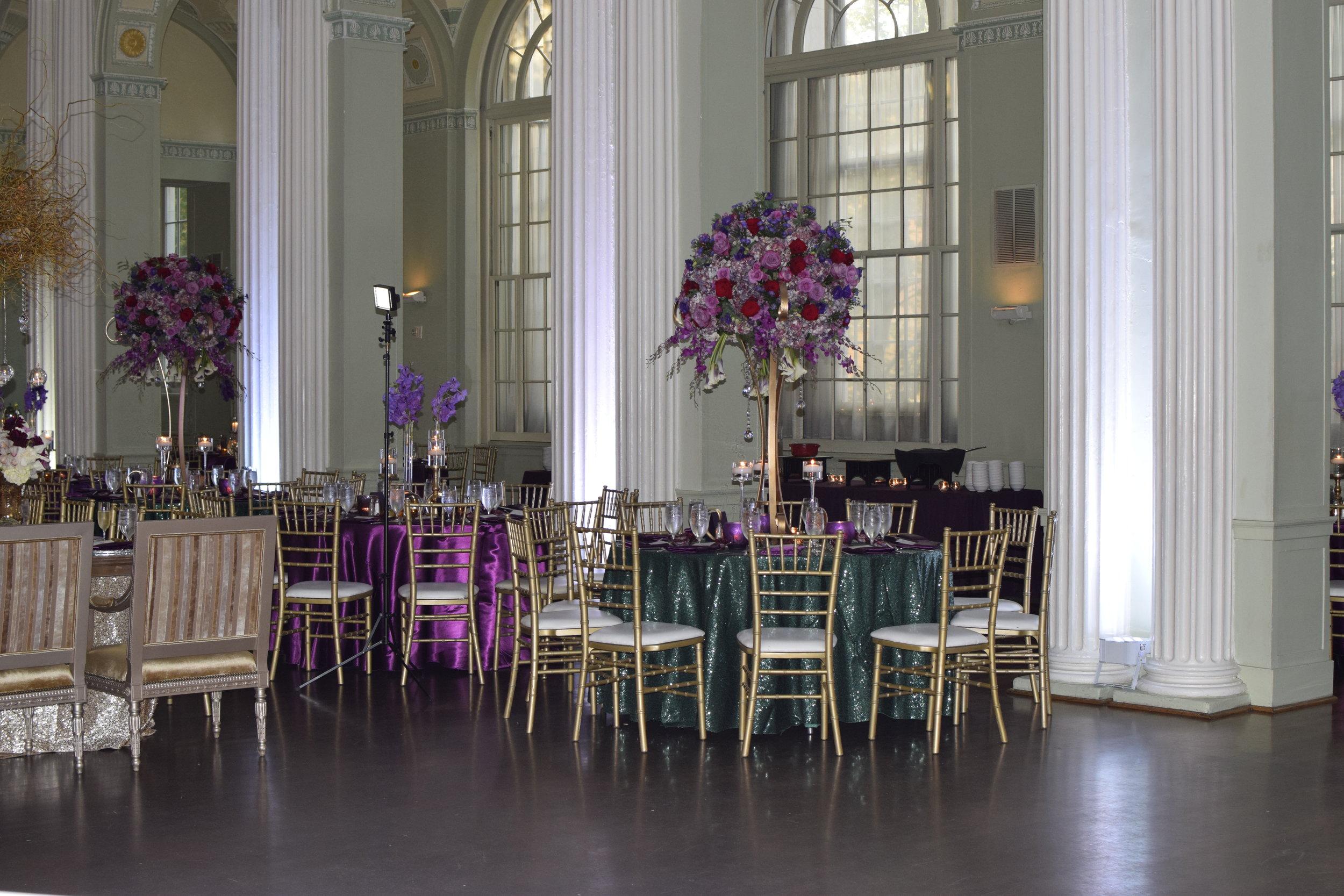 10-02-16 Emanuel Wedding - Biltmore Ballrooms, Atlanta GA (6).JPG