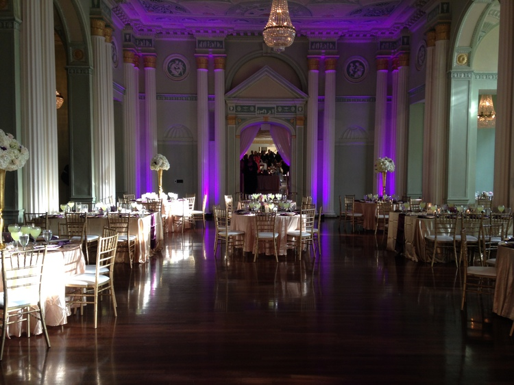 Purple Uplighting @ Biltmore Ballrooms (2).jpg