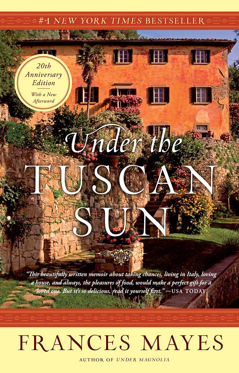 frances-mayes_under-the-tuscan-sun.jpg