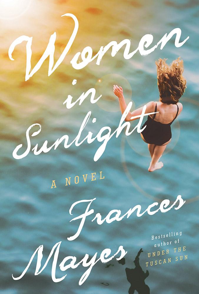 Women in Sunlight (1).jpg
