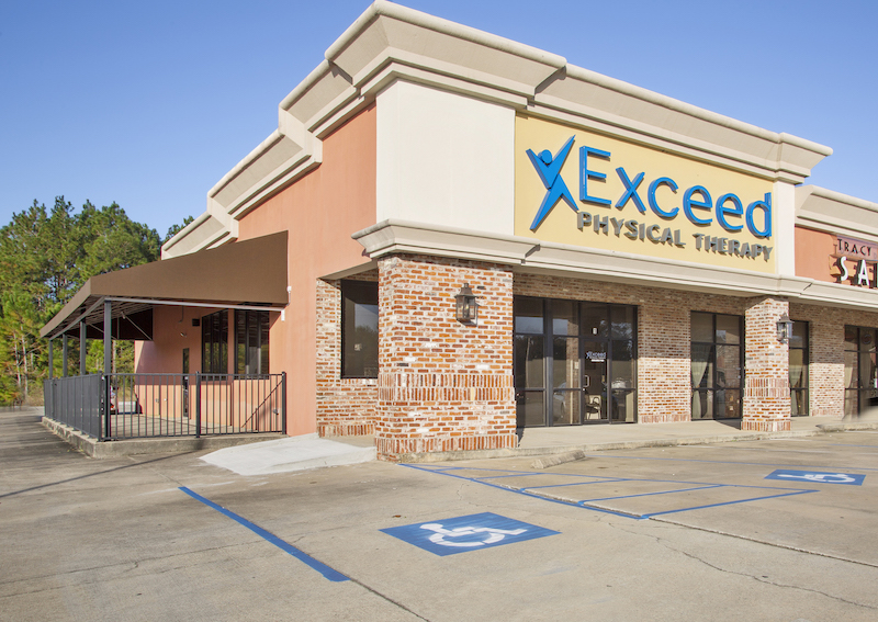 exceed-physical-therapy-gulfport-mississippi-todd-smith-best-physical-therapist-gulf-coast-mississippi