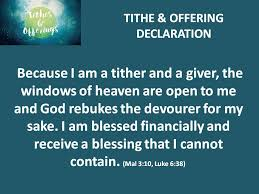 Tithing confession 2.jpg