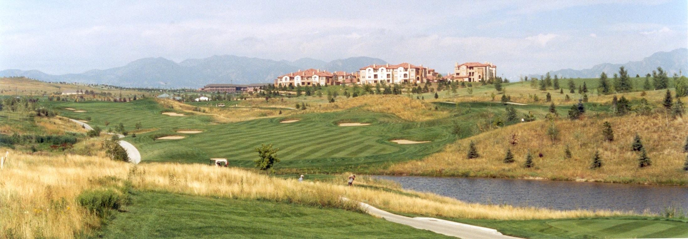 Interlocken 91 - Golf with bldg in bkgrd.jpg