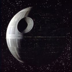 Death_star1.png